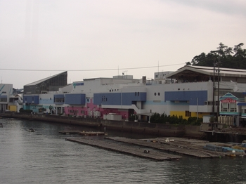 2010081617.jpg