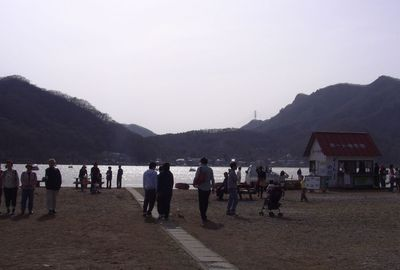 2011051107.jpg